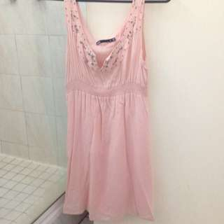 Size S Dotti Dress
