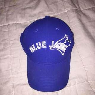 Blue Jays Dri-fit Baseball Hat