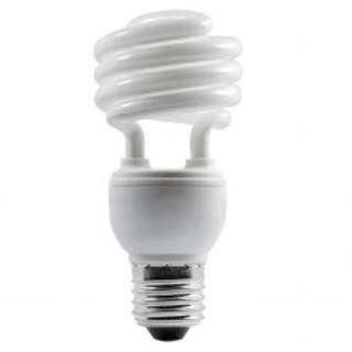Mirabella Light Bulb. Never Used. $3 AUD