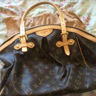 Replica Louis Vouitton Handbag