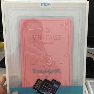 iPad Mini2平板手機套