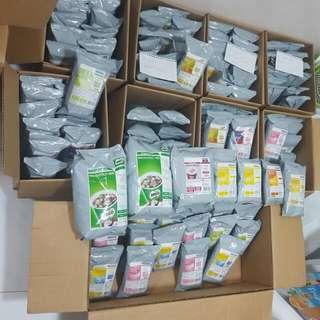 Nestle Juice Drink Retail/Wholesale