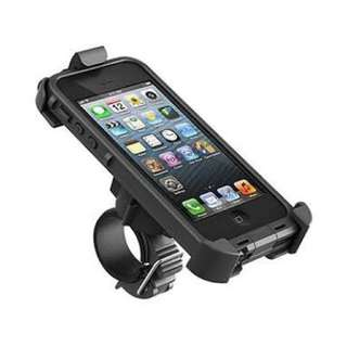 LifeProof Bike And Bar Mount iPhone 5/S/SE. Used but Perfect Condition. $20 AUD