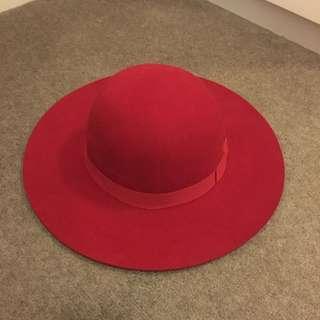 Dangerfield Hat
