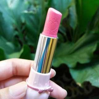 The Blooming Lips Talk PK003