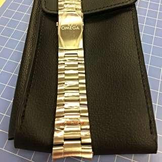 Omega Bracelet 22mm