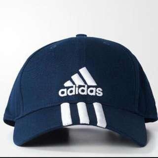 Adidas Perf Cap 50+ 帽子