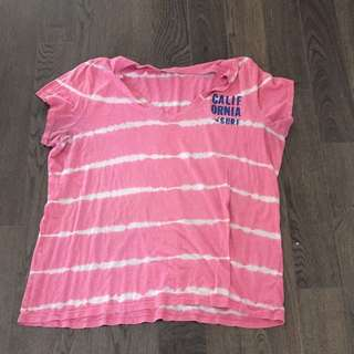Old Navy Shirt Shirt Size XXL