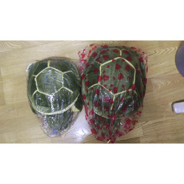 海龜玩偶/抱枕/娃娃