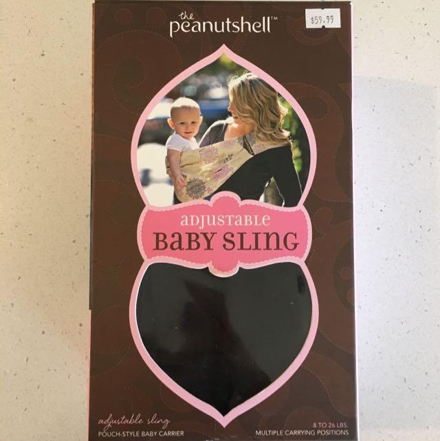 Baby Sling