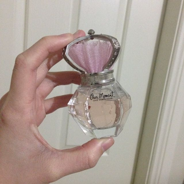 One Direction Our Moment Perfume 30mL