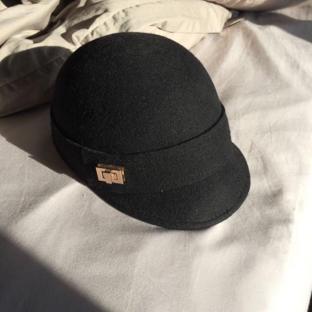 RW&Co. Hat