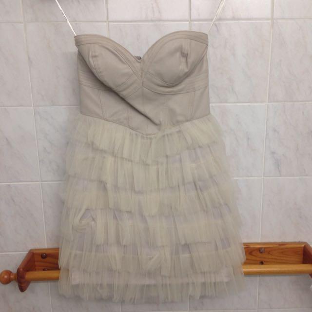 Small Dress
