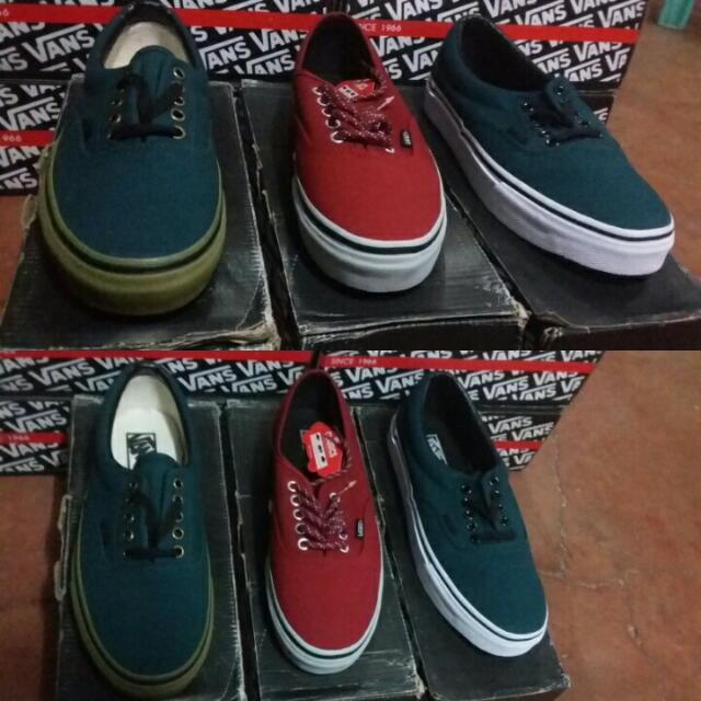 Vans Off The Wall HighQuality Replica