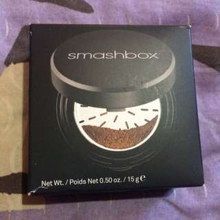 Smashbox Halo Hydrating Perfecting Powder