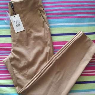 Bardot Pants Size 10