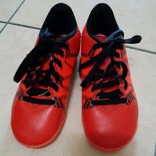 Adidas Original Shoe