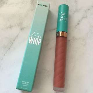 Beauty Bakerie Lip Whip