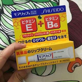 資生堂 日本購入