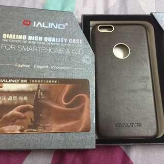 Iphone 6plus And 6s Plus Qialino Case