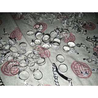 925 Silver