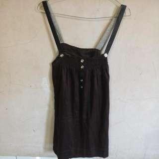 Dress (katak)