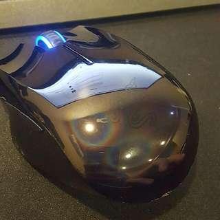 雷蛇 Razer 無綫藍芽滑鼠