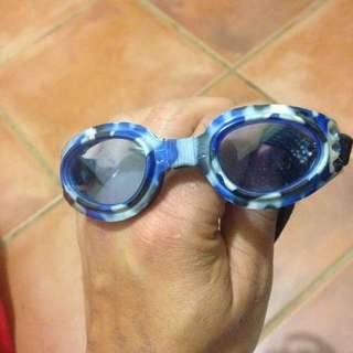 Goggles For Little Dog Or Cat