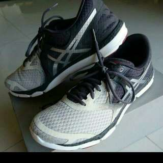 Asics Men US10.5