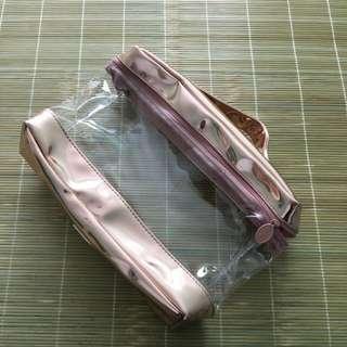 Sheisido Bag