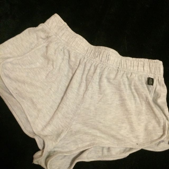 Cotton On Body Shorts