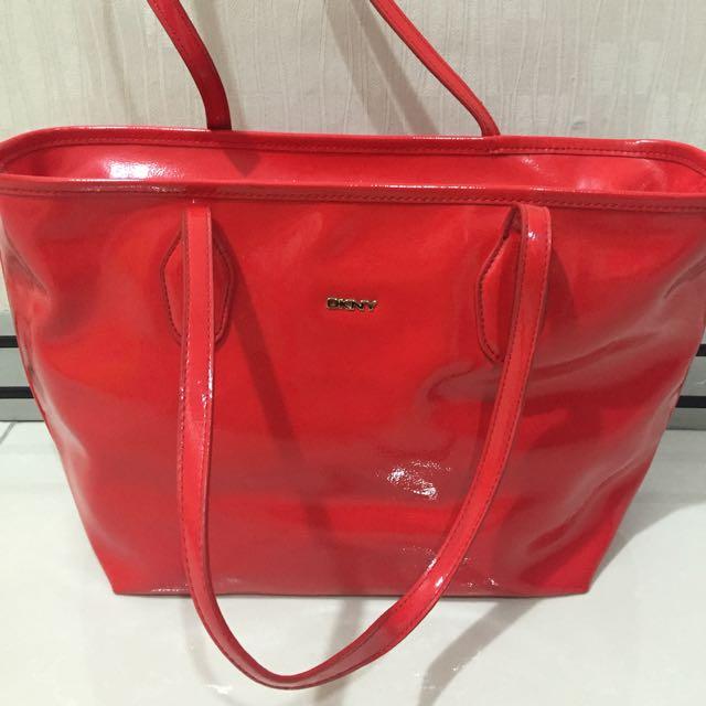 DKNY ACTIVE bag