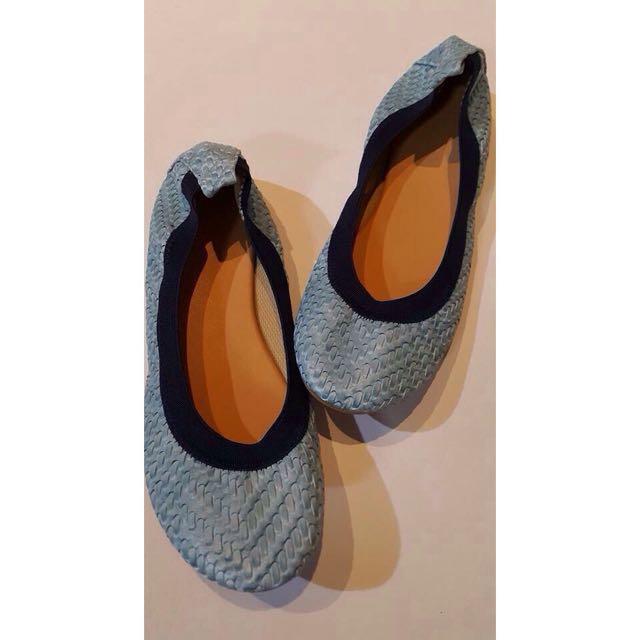 Doll/Flat Shoes