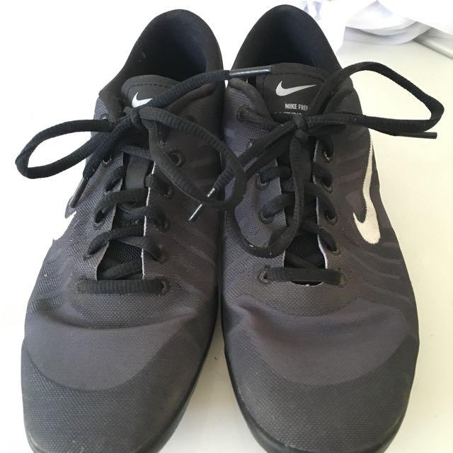 Nike Shoes Size 7 Women's