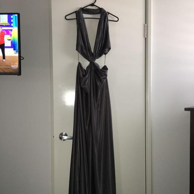 Ruth Tarvydas Ball Gown Size 8