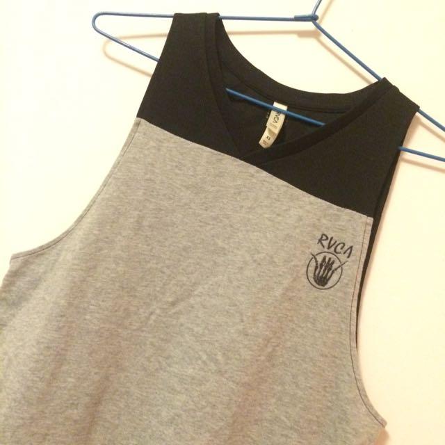 RVCA Singlet/Dress