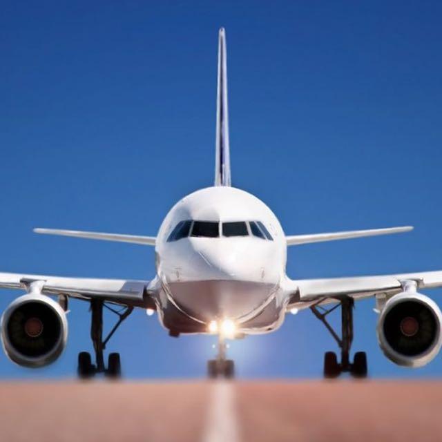 Tiket Pesawat, Kereta, Dufan, Waterboom, Bioskop, Hotel, Voucher Pulsa