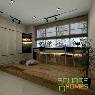 Express 3D home design @ $60