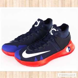 ✨現貨供應✨NIKE KD TREY 5 IV EP 籃球鞋🇺🇸真品✨