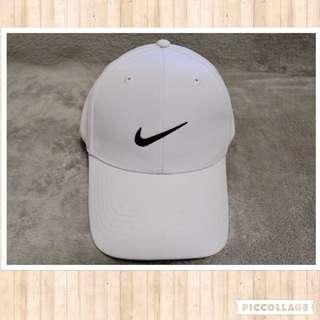✨現貨供應✨NIKE GOLF 棒球帽🇺🇸