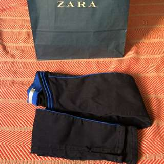 NEW Zara Lightweight Pants