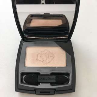 Lancome Ombre Hypnose Eyeshadow