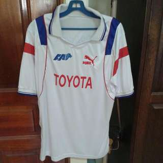 Singapore Jersey{reserved}