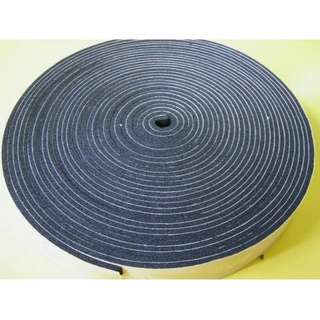 BUZZKILL Single sided foam insulation tape- for vibration related noise