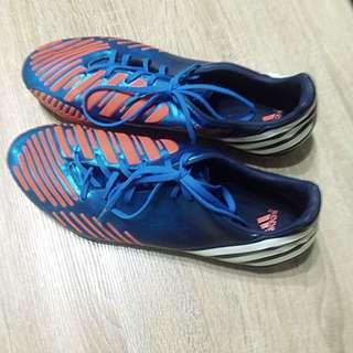 Adidas Football/Soccer Shoes