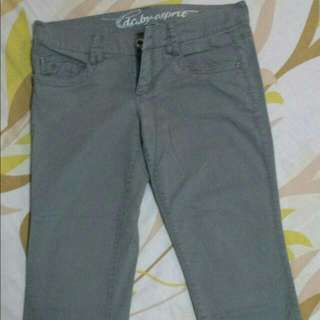 Esprit -3/4 Pants