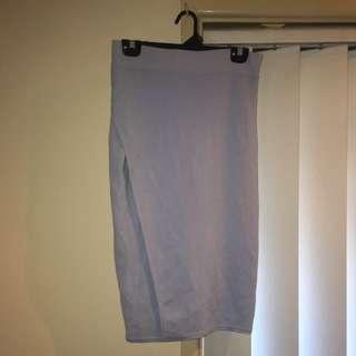 Piper Skirt Size 10
