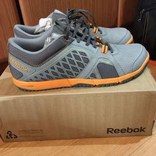 Reebok Quickedge Training Shoes