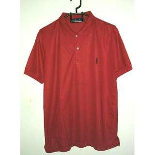 (Reprice)Polo Ralph House T-shirt Men Or Women