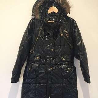 Jacket/Overcoat